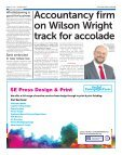City Matters Edition 029 - Page 6