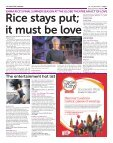 City Matters Edition 029 - Page 7
