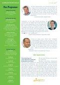 Brückenlauf-Journal 2017 - Seite 2