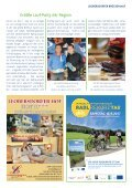 Brückenlauf-Journal 2017 - Seite 7