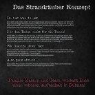 Strandräuber_Speisekarte 2017_Final - Seite 3