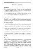 environmental assessment for - Xstrata Coal Mangoola - Page 3