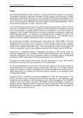environmental assessment for - Xstrata Coal Mangoola - Page 5