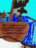 EL PIRATA QUE TENIA GANA_conte sant Jordi 2017PAL - Page 3