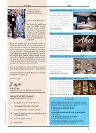 Meine Hamburger City 1 | 2017 - Page 3
