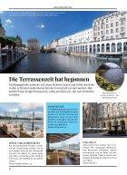 Meine Hamburger City 1 | 2017 - Page 4