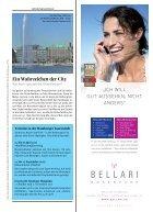 Meine Hamburger City 1 | 2017 - Page 5