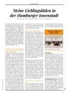 Meine Hamburger City 1 | 2017 - Page 7