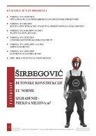 BETONSKE KONSTRUKCIJE_EMIR_za_flip - Page 2