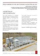 BETONSKE KONSTRUKCIJE_EMIR_za_flip - Page 3