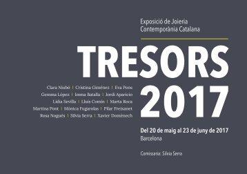Fulleto_TRESORS 20pags