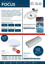 16813 ELD Lighting Newsletter 4pp v15