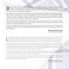 SanPrudencio 2017 Programa - Page 3