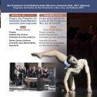 SanPrudencio 2017 Programa - Page 5