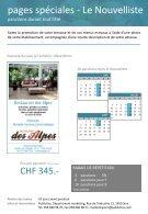Saveurs d'été 2017 - Page 2