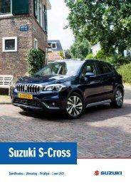 Suzuki_S-Cross-specificatieprijslijst_mei2017