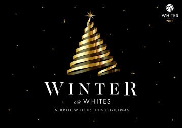 black and gold_Whites xmas brochure_A5 landscape