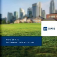 DUTB_Real estate investment opportunities_2017_web