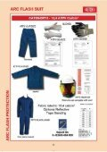 KAOFELA SAFETY EQUIPMENT - Page 4