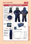 KAOFELA SAFETY EQUIPMENT - Page 5