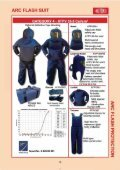 KAOFELA SAFETY EQUIPMENT - Page 7