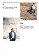 webereinhardt - Magazin No.4 - Seite 3