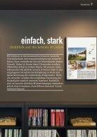 webereinhardt - Magazin No.4 - Seite 7