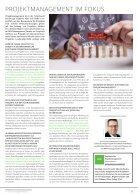 Führungskräfte News 02/2017 - Seite 5