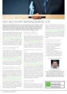 Führungskräfte News 02/2017 - Seite 6