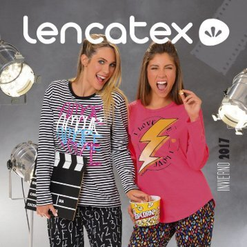 catalogo-lencatex-invierno-2017