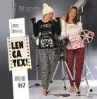 catalogo-lencatex-invierno-2017 - Page 3