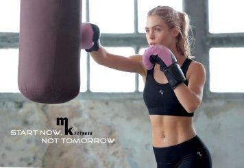 catalogo-mk-fitness-invierno-2017