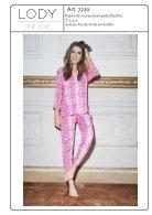 catalogo-lody-pijamas-invierno-2017 - Page 3