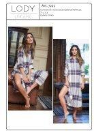 catalogo-lody-pijamas-invierno-2017 - Page 4