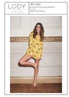 catalogo-lody-pijamas-invierno-2017 - Page 5