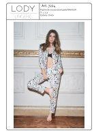 catalogo-lody-pijamas-invierno-2017 - Page 7