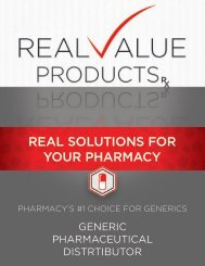 RVP Real Solutions Booklet PDF 040717