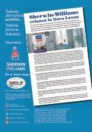 El Corredor Inmobiliario Edición 235 Mayo 2017 - Page 7