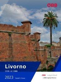 Livorno con le OBB