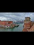 Livorno con le OBB - Page 2