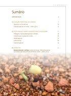 A expansão da soja no Cerrado - Page 4