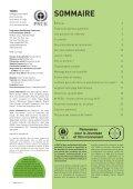Des villes pleines de ressources Comme chacun sait, les ... - UNEP - Page 2