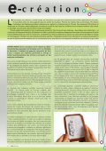 Des villes pleines de ressources Comme chacun sait, les ... - UNEP - Page 6