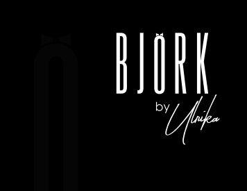 Manual_Identidad_BJORK