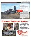 Streb 2015 - Page 7