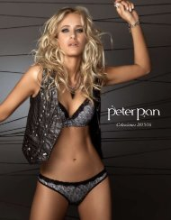 catalogo_Peter Pam