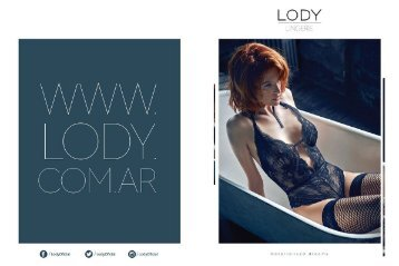 catalogo-lody-invierno-2017