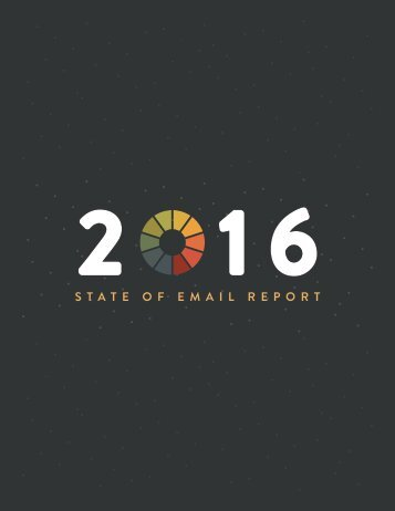 2016_State_of_Email_Report_Litmus