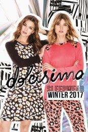 Dolcisima_catalogo_HomewearFW17