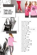 Dolcisima_catalogo_HomewearFW17 - Page 2